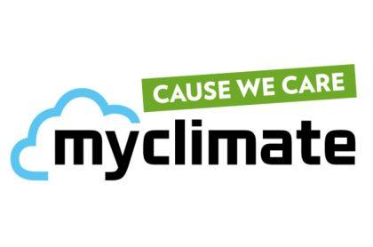 my climate hotel city zürich