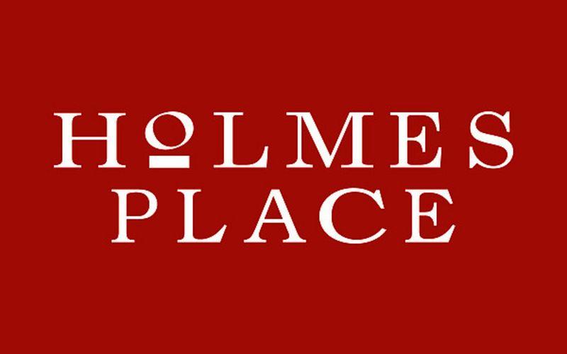 holmes place hotel city zürich