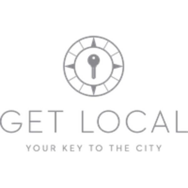 get local hotel city zürich