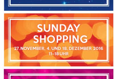 shop until you drop hotel city zürich